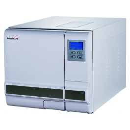 Autoclave class N - Icanclave K  On