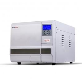 艾康灭菌器D208Q [B级]