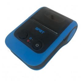 艾康灭菌条码打印机Icanlabel SPRT